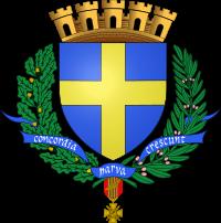 insignes cannetille Armoir10