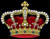 Chasseurs, certes ! Mais qui, quand, et où ? Crown_10
