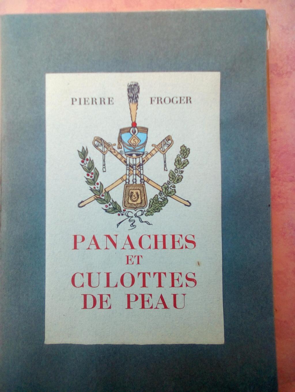 """Dernières rentrées images de soldats """"benjamin Siss"""" et """"Pierre Froger"""" Img_2012"""