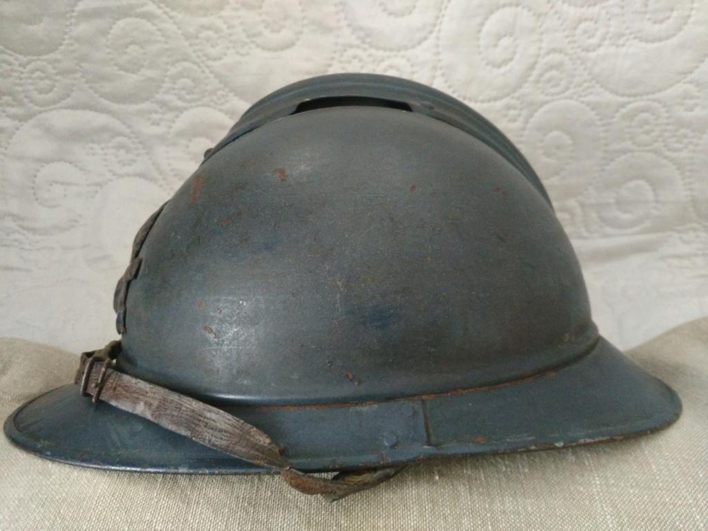 Adrian de L'artillerie Img_2044