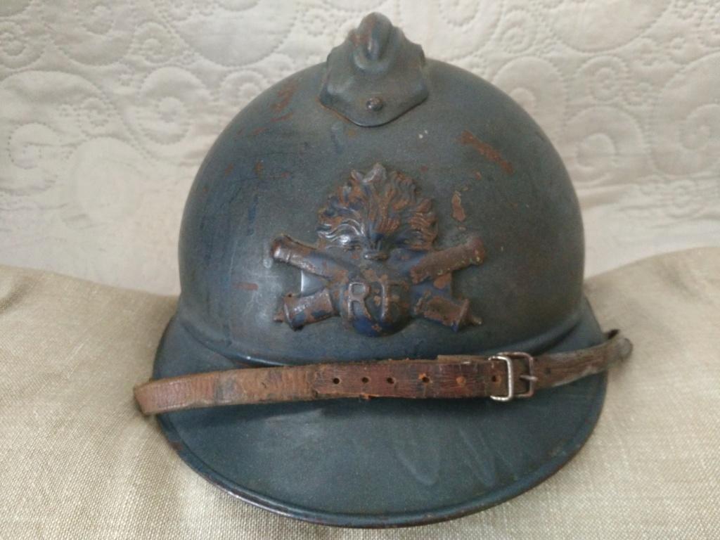 Adrian de L'artillerie Img_2045