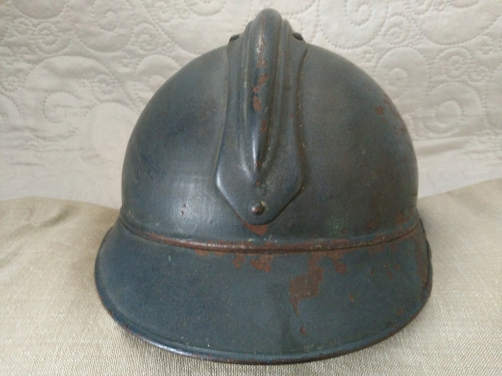 Adrian de L'artillerie Img_2046