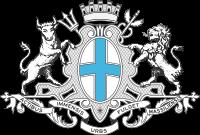 insignes cannetille Langfr10