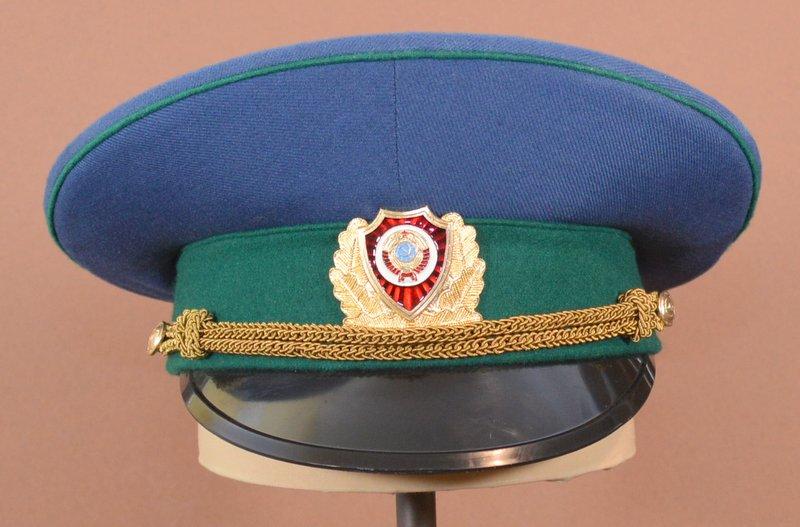 Casquette général russe ? M87_sm10