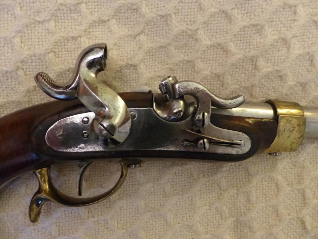 Pistolet Prussien à percution ? P1090026