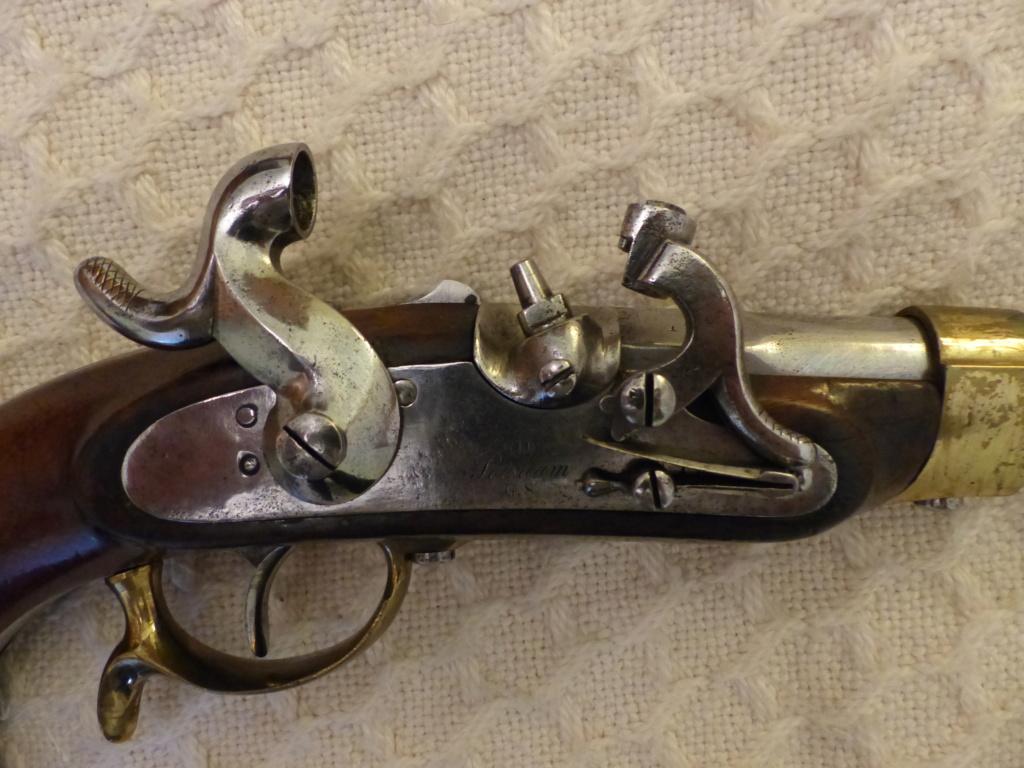 Pistolet Prussien à percution ? P1090027