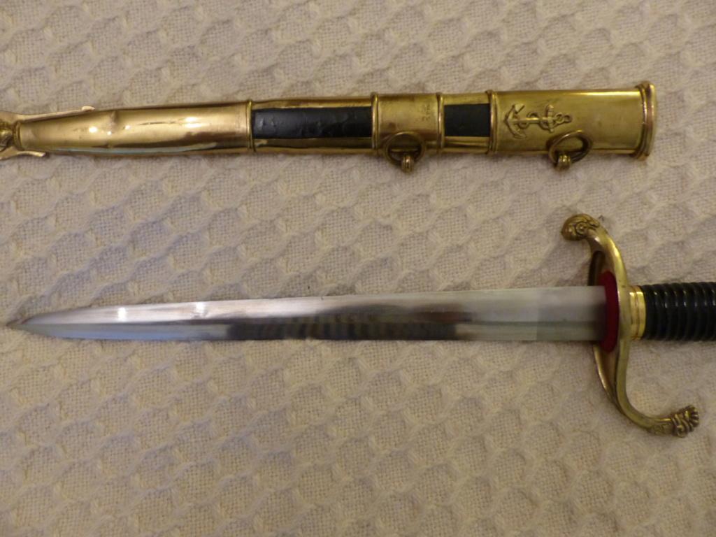vos avis sue ce possible poignard marine P1090040
