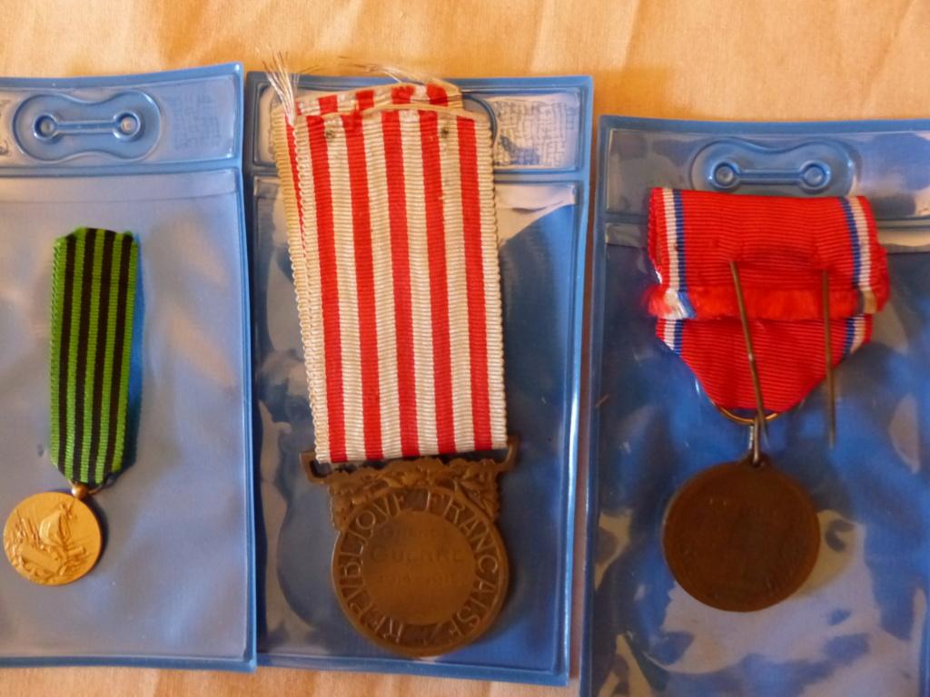 Quelques médailles  P1090426