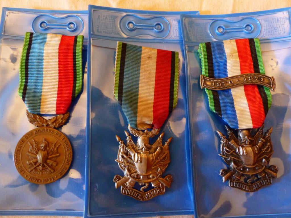Quelques médailles  P1090427