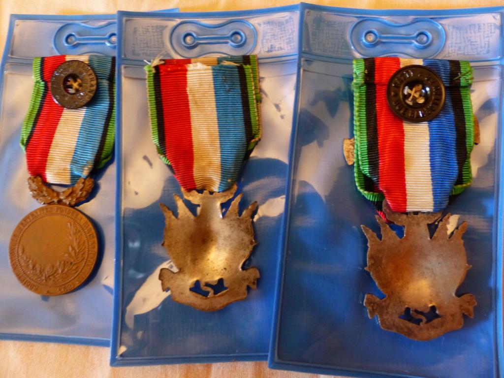 Quelques médailles  P1090429