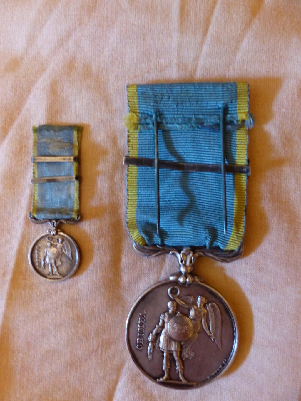 Quelques médailles  P1090431