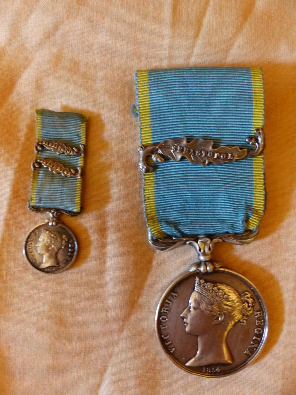 Quelques médailles  P1090433