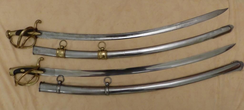 Variante An XI ? P1090655