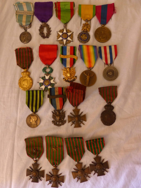 Re médailles P1090720