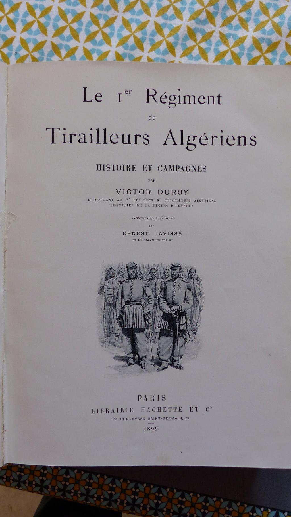 Rentrée littéraire  P1100317
