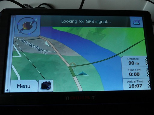 07 - GPS 7 POUCES 07-gps19