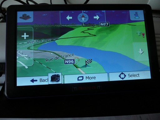07 - GPS 7 POUCES 07-gps20