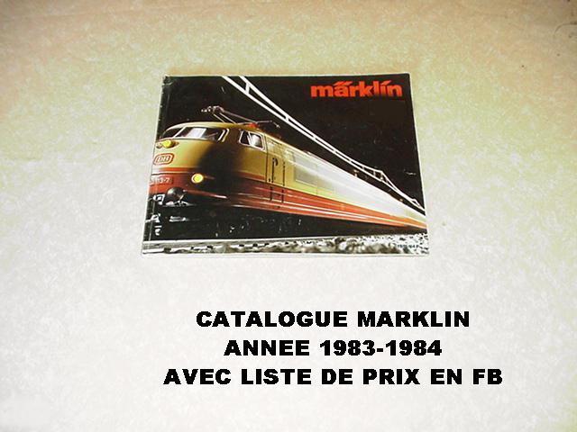 MA06 - CATALOGUE GENERAL MARKLIN Ma_06_10