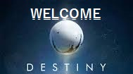 Free forum : DE5T1NY Destin11