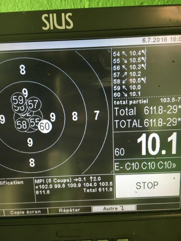 Cible - calcul point 62d0c110