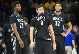 Wolves 20180915