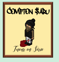 The $aru News - Première édition ! Contra13
