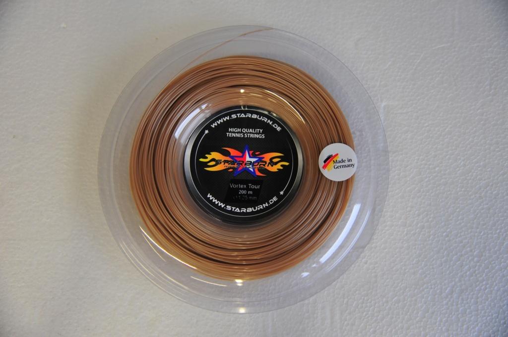 corde per nuova prince textreme tour 100 290 gr - Pagina 4 F79c0410