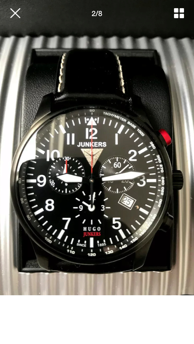 [Vends] Junkers 6680_2 E2de7610