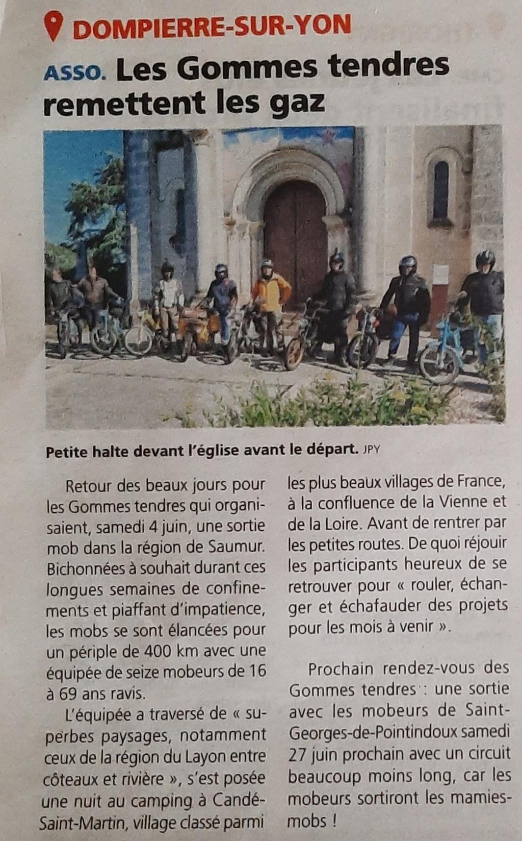 Vendée Mob 2021 - Page 3 20210610
