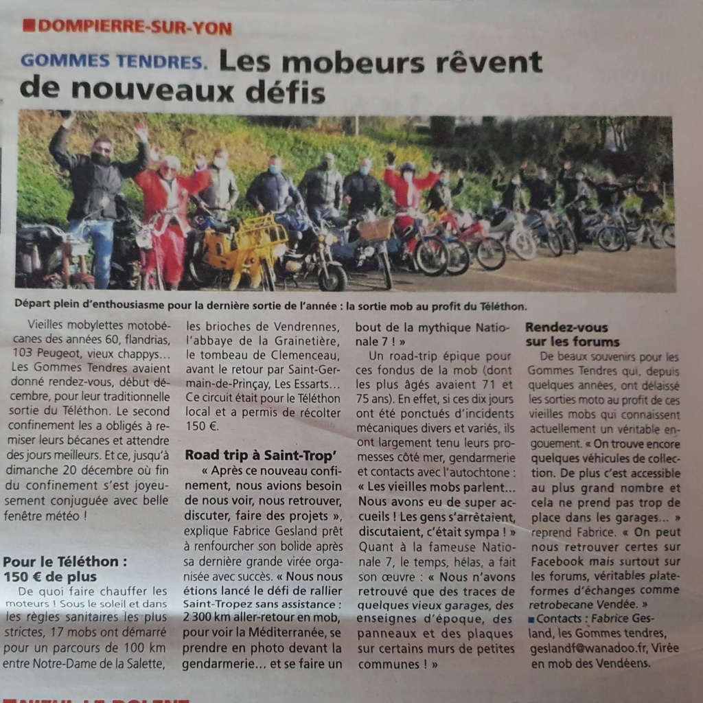BALLADE HIVERNALE Articl10