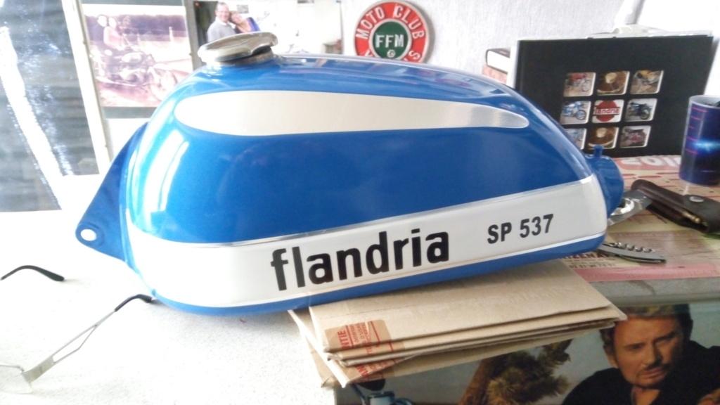 FLANDRIA RECORD - Page 2 P_202118