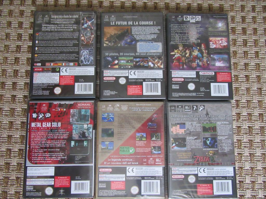 [Vendu] Collection Game cube/Wii/WiiU Img_0010