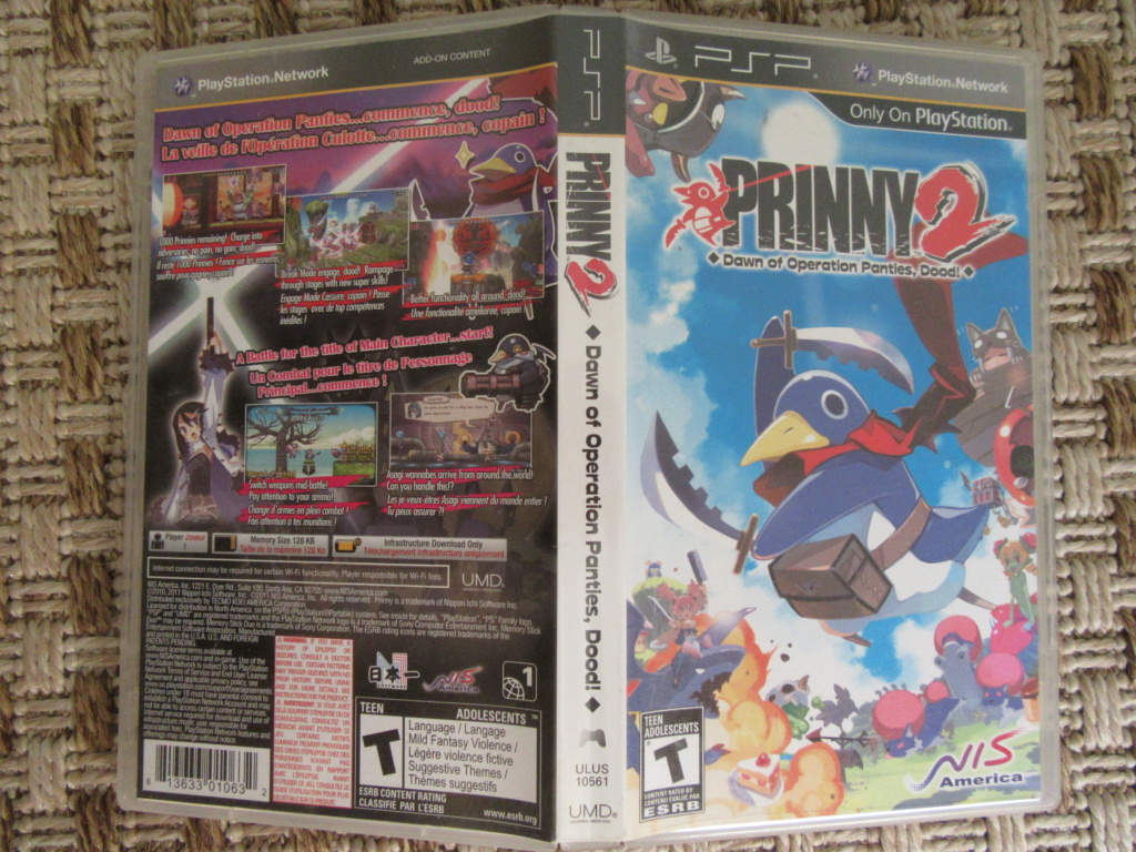 [EST] PRINNY et PRINNY 2 (PSP) Img_0115