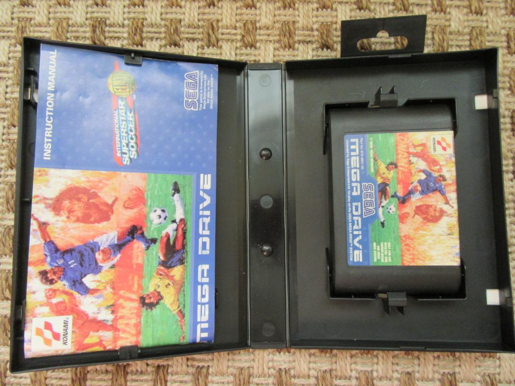 [VDS] Sega Nomad Img_0215