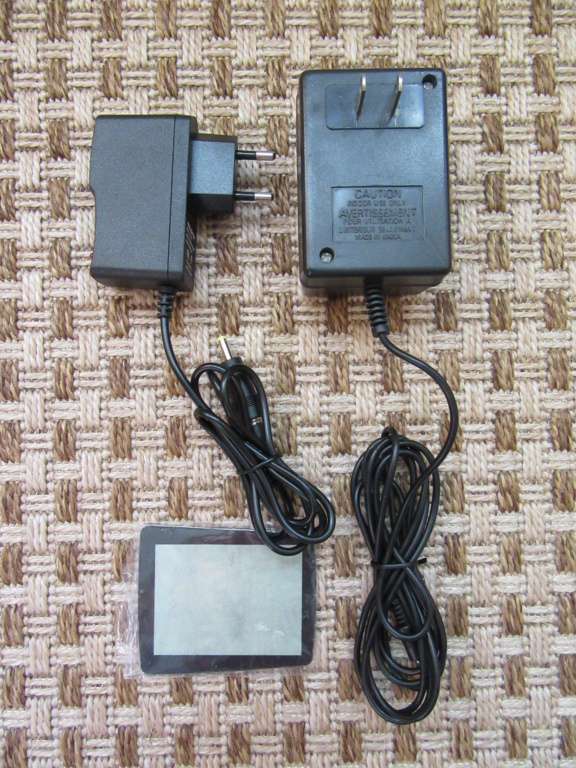 [FINI] Sega Nomad Img_0217