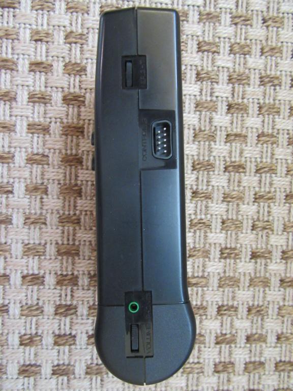 [VDS] Sega Nomad Img_0220