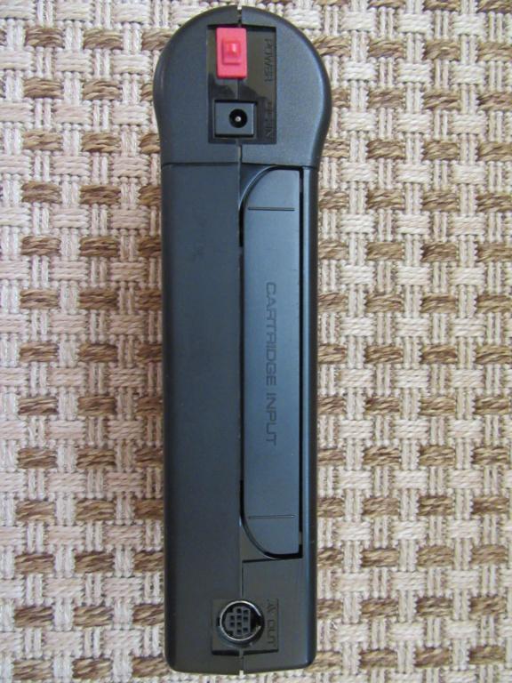 [FINI] Sega Nomad Img_0221
