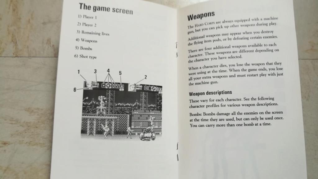 [Question] Besoin d'un avis éclairé sur l'authenticité d'un jeu MD Maj 03/04/2019 Img_2021