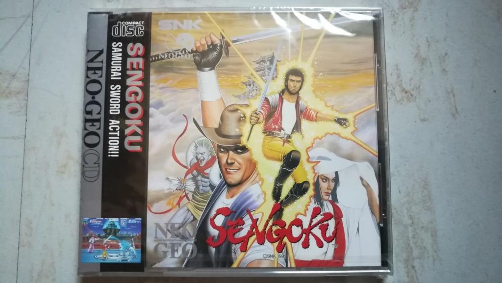 [EST] Sengoku NeoGeo CD US Img_2079
