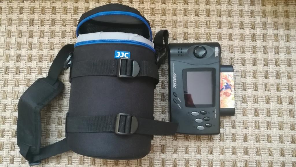 [VDS] Sega Nomad Img_2115