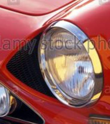 Recherche grille de phare Simca 1200 S Bc422f10
