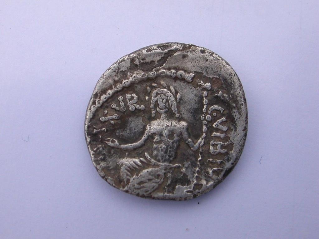 Identification monnaie  Monnai10