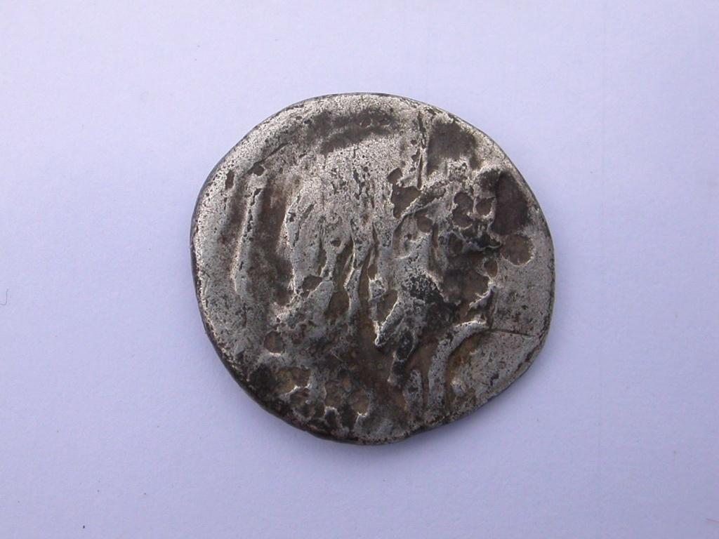 Identification monnaie  Monnai11