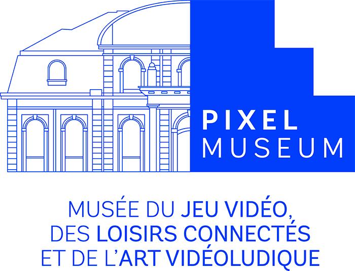 [VISITE] Emblick au Pixel Museum 17021310