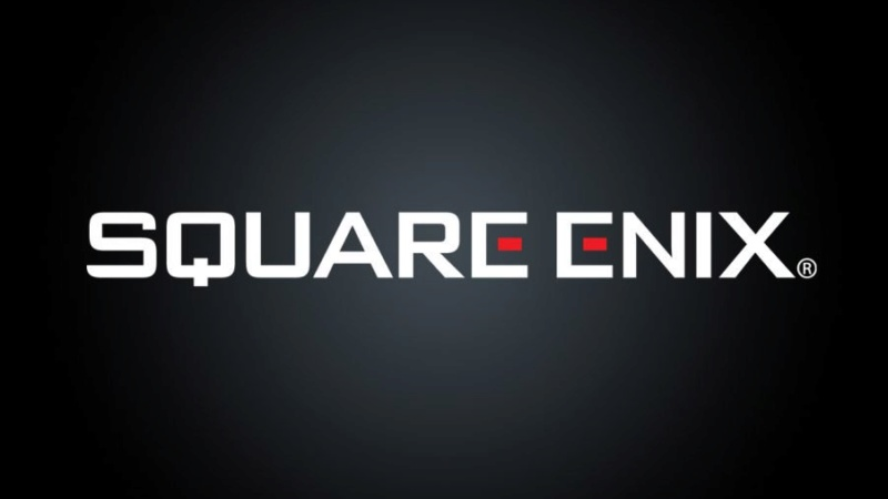 [EVENEMENT] E3 2019  Square10