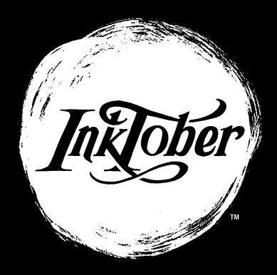 FTRP Inktober 2019! Logo_110