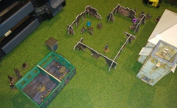 bataille de Sîngder 0114