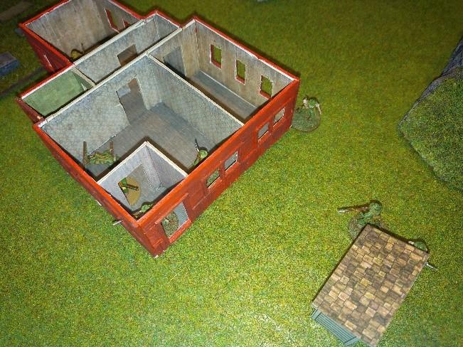 bataille de Sîngder 0315