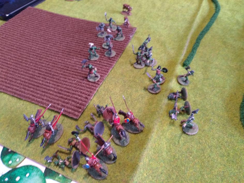 Assault à Targanizac 0414