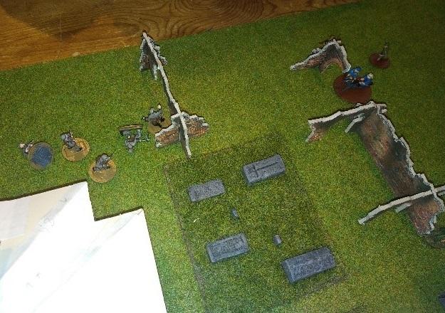 bataille de Sîngder 0415